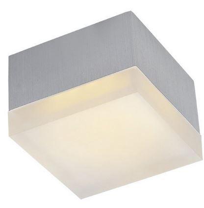 Lampen Gutschein