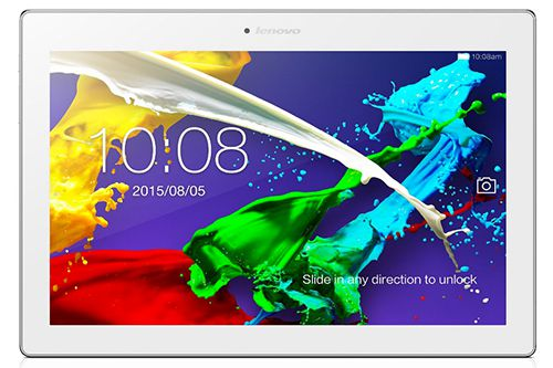Lenovo Tab 2 A10 30L   10 Zoll Tablet mit LTE für 158,45€ (statt 189€)