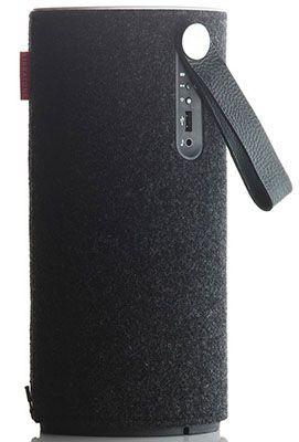 Libratone ZIPP II AirPlay Bluetooth Lautsprecher für 99,90€ (statt 249€?)