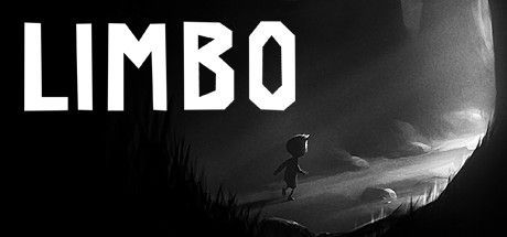 Nur bis morgen! LIMBO (Steam Key) gratis