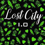 Lost City 1.0: Gefährliche Liebe als Kindle Ebook gratis