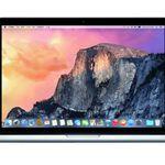 Mac Books zu guten Preisen bis Montag – z.B. MacBook Air 13.3″ 128 GB für 799€