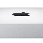 Apple Mac mini kaufen und gratis Wireless Tastatur + Magic Mouse bekommen