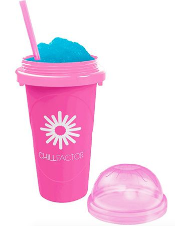 Magic Freez Slushy Maker für 10€ (statt 13€)