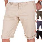 Merish Bermuda Shorts für je 16,90€ (statt 21€)
