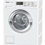 Miele WDA110 WCS Waschmaschine 7kg für 599€ (statt 675€)
