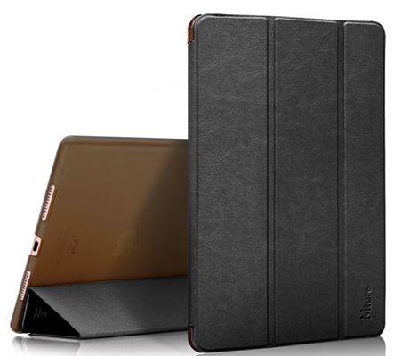 Mture iPad Pro 9,7 Zoll Cover ab 4,99€ (statt 10€)