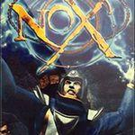 NOX (RPG aus dem Jahre 2000) als Origin-Key gratis