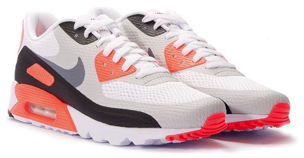 Nike Air Max 90 Ultra für 89€ (statt 100€)