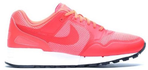 Nike Air Pegasus 89 NS Bright Crimson Damen Sneaker für 67,50€ (statt 88€)