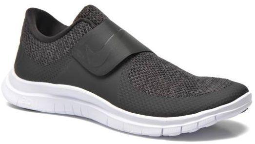 Nike Free Socfly Nike Free Socfly für nur 56€ (statt 70€)