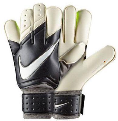Nike GK VAPOR GRIP 3 Fußballhandschuhe ab 18€ (statt 56€)