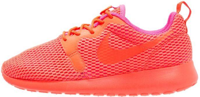 Nike W Roshe One Hyperfuse BR für 43,90€