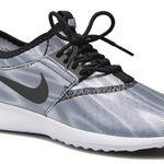 Nike Wmns Juvenate Print Damen Sneaker für 45,80€ (statt 70€)