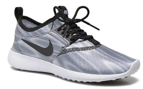 Nike Wmns Juvenate Print Nike Wmns Juvenate Print Damen Sneaker für 45,80€ (statt 70€)
