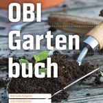 Obi Gartenbuch
