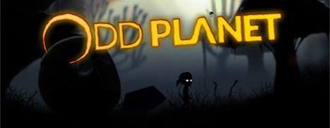 OddPlanet OddPlanet (iOS) gratis