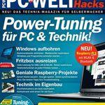 PC Welt Hacks