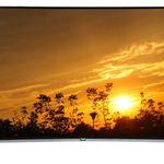 Philips 65PUS8700 – 65 Zoll Curved 3D UHD Fernseher für 1.699€ (statt 1.899€)