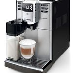 Philips Saeco Incanto HD8917 Kaffeevollautomat für 349€ (statt 515€) – B-Ware