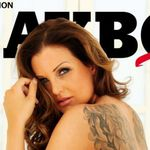 Playboy Tattoo Girls als kostenloser Download