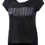 Puma Layer Tee Damen T-Shirt ab 5,74€ (statt 20€)