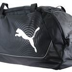 Puma evoPower Bag Large Sporttasche für 14,99€ (statt 25€)