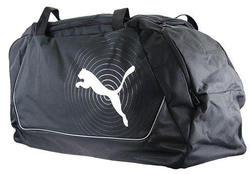Puma evoPower Bag Medium Sporttasche für 14,99€ (statt 20€)