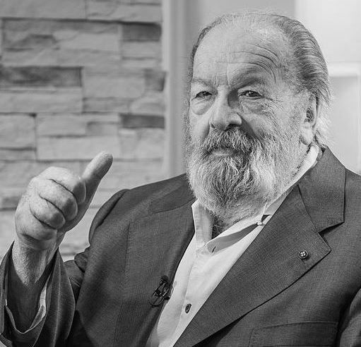 RIP Buddy Die große Bud Spencer Box ab 13,97€   good bye Bud R.I.P.