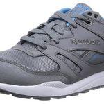 Reebok Ventilator Reflective Unisex Sneaker ab 23,99€(statt 40€)