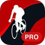 Runtastic Road Bike PRO (iOS) gratis statt 4,99€