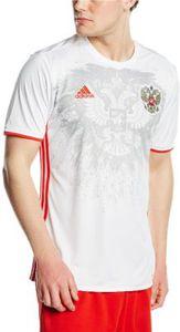 Adidas EM 2016 Russland Away Trikot für nur 19,95€ (statt 51€)