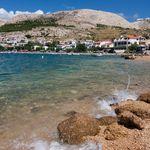 7 Tage Kroatien mit Flug, Vollpension+ inkl. Wellness, Tennis & Minigolf ab 339€ p.P.