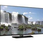 Samsung UE55J6150 – 55 Zoll FullHD Tv mit triple Tuner für 555€