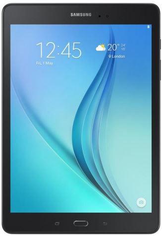 Samsung Galaxy Tab E 9.6 + 3GB Telekom Flat für 9,99€ mtl.   HOT!