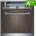 Siemens SN65L084EU vollintegrierbarer Geschirrspüler für 381€ (statt 429€)