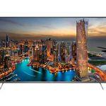 Panasonic Viera TX-65CXW704 – 3D 65 Zoll UltraHD Smart TV (450€ Ersparnis) für 1.999,99€