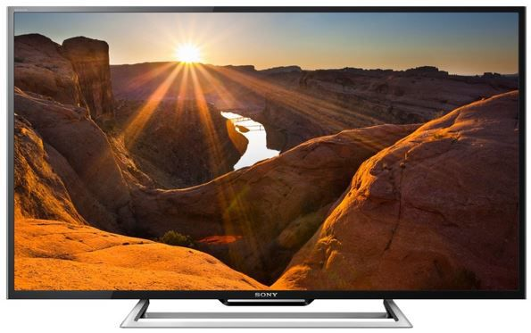 Sony KDL 32R505C Sony KDL 32R505C   32 Zoll Smart TV (HD ready) mit triple Tuner (DVB T2) für 239,99€