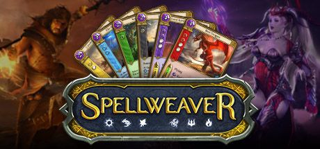 Spellweaver: Wrath of Shamans Pack (Steam Key) gratis