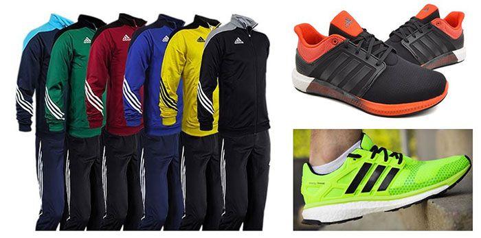Bis 21 Uhr! 15% Rabatt auf ALLE Sport  und Sneaker Artikel bei eBay