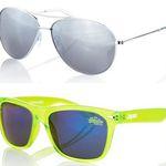 Superdry Sonnenbrillen für je 13,95€ (statt 24€)