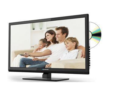 TV Anibi