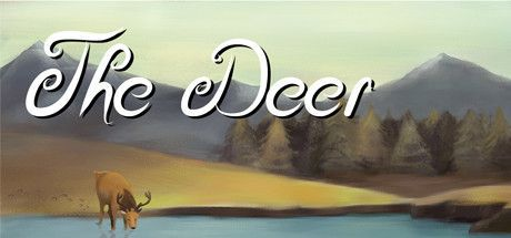 The Deer The Deer (Steam Key) gratis
