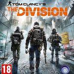 Tom Clancy's The Division (Xbox One) für 37,99€ (statt 45€)