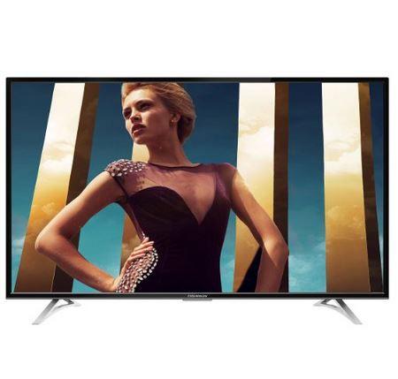 Thomson 40FA5405   40 Zoll WLan Smart TV mit Triple Tuner für 249€