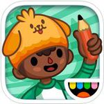 Toca Life: School (iOS) gratis statt 2,99€