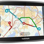TomTom Go 610 World Navigationssystem + Lifetime Weltkarten für 159€ (statt 185€)