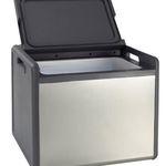 Tristar KB-7146 Kühlbox 39 Liter für 162,35€ (statt 207€)