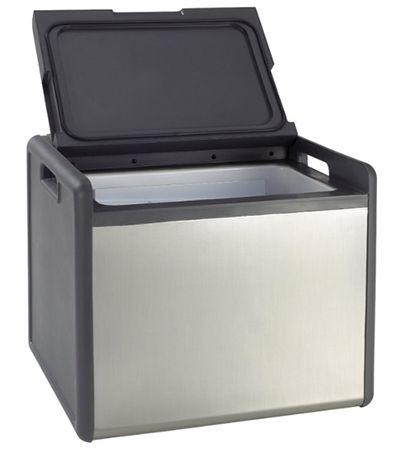 Tristar KB 7146 Kühlbox 39 Liter für 162,35€ (statt 207€)