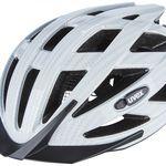 Uvex I-vo c Fahrradhelm 52-57cm Kopfumfang für 33,98€ (statt 43€)